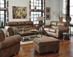 big pillows for sofa amazon com signature design by ashley burnsville living room set