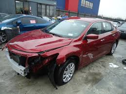 salvage lamborghini aventador for sale salvage 2013 nissan altima for sale this is a salvage repairable