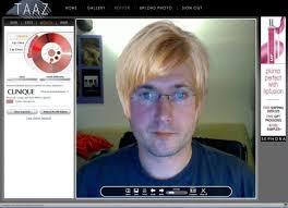 simulateur de coupe de cheveux homme changer de coiffure homme virtuelle gratuit ma coupe de cheveux