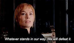 Cersei Lannister Meme - mockingjaykatniss2 lannister meme cersei quotes game
