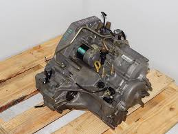 all acura honda 4 u0026 6 cylinder manual u0026 automatic transmission s