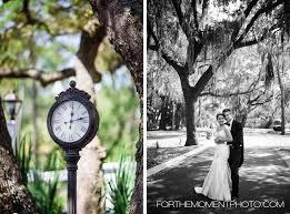 weddings in panama 31 best destination wedding photographer images on