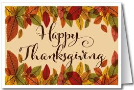 thanksgiving ecards beautiful cards free happy thanksgiving