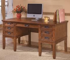 Wooden Desks For Sale Computer Desks Ashley Furniture Computer Desks For Brings A Rich