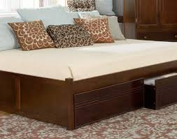 daybed beautiful daybed trundle beds signal hills knightsbridge