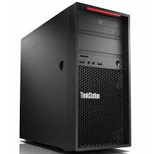 pc bureau lenovo lenovo thinkstation p320 tour 30bh0003fr pc de bureau lenovo sur