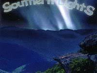 The Southern Lights The Southern Lights Reverbnation