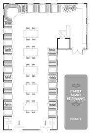 Draw Floor Plan Free Restaurant Floor Plans Free Download Restaurant Floor Plans