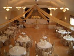inexpensive reception venues post taged with cheap banquet halls