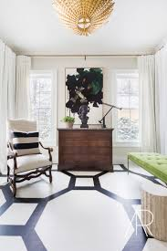 57 best aerin images on pinterest circa lighting table lamp and