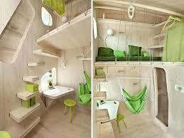 1 bedroom apartments in atlanta ga 1 bedroom apartments atlanta ga modest 1 bedroom apartments in 1