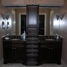 Menards Vanity Cabinet Furniture Menards Bath Vanity Cabinets Design Qeina Bathroom Designs