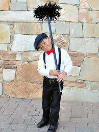 all halloween costumes for kids diy easy halloween costumes for kids marsh building products