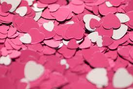 love desktop background wallpapers love pink wallpaper desktop wallpapersafari
