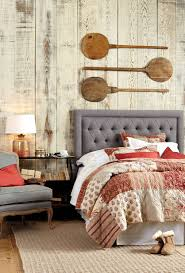 10 ways to cozy up your bedroom for fall how to decorate