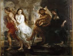 hades basic facts about the greek god