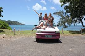 cairns car guide magnetic island and cairns u2013 confessions of the millennials u2026