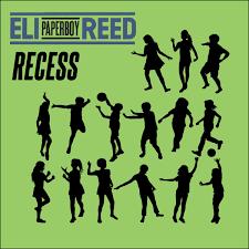recess recess q dee records