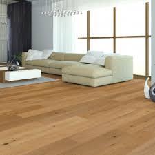 we sell flooring sale now on for furlong engineered wood flooring