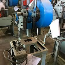 listings new u0026 used equipment u0026 machinery steel marketplace