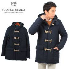 mens wool duffle coat fashion women u0027s coat 2017