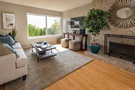 new listing in rancho palos verdes ocean view house for sale