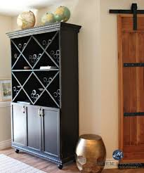 Painting Wood Furniture by Wood Grain Laminate Cabinets Usashare Us