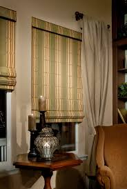 24 best custom window treatment ideas images on pinterest custom