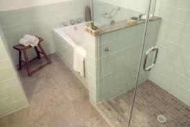 Small Bathroom Layout Plan Bathroom Striking Bathroom Floor Plan Inside Traditional House