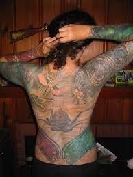 carl zimmer science tattoo emporium tam blog