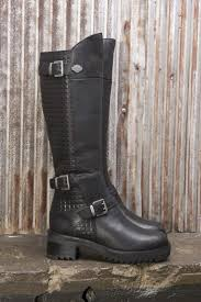 best motorcycle riding boots 45 best women u0027s casual images on pinterest harley davidson