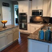 cabinet refacing rochester ny nu look cabinet refacing get quote countertop installation