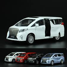 toyota lowest price car get cheap toyota aliexpress com alibaba