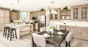 homes with open floor plans 2000 sq ft and up manufactured home floor plans