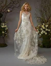 ethereal wedding dress and elizabeth fillmore wedding dresses crazyforus