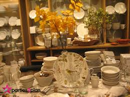Fall Table Settings by Party Pointer More Fall Tablesettings To Inspire Parties2plan