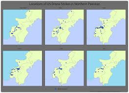 Jmu Map Portfolio