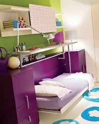 Space Saving Bedroom Furniture For Teenagers by 35 Contemporary Teen Workspace Ideas To Fit In Perfectly With
