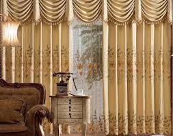 livingroom valances valance window treatments with valances livingroom valances living