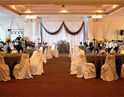wedding venues fresno ca fresno wedding venue ceremony locations and reception