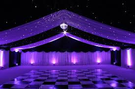 wedding backdrop hire essex wedding backdrops for hire in london magic event