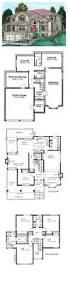169 best floor plans images on pinterest house floor plans