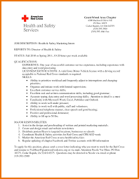 Resume Objective Manager Position Marketing Resume Objective Examples Resume Objective It Cv
