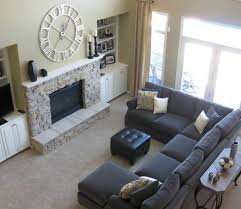 Latest Living Room Furniture Living Room Wall Decor Ideas Interior Designer Small Furniture