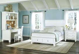 coastal style decorating ideas beach style bedroom ideas bedroom design ideas coastal theme picture