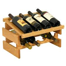 angled wine rack u2013 excavatingsolutions net