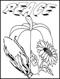 sprout coloring pages pbs kids sprout coloring pages az coloring