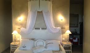 chambres d hotes puy de dome chambres d hotes à riom puy de dôme charme traditions