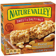 pictures of bar nature valley granola bars snacks nut bars granola and