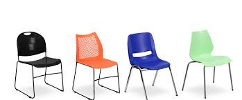 quality stack church and banquet chairs stackchairs4less
